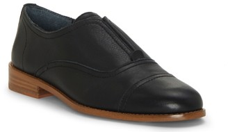 1 STATE 1.State Fredie Oxford