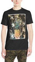 Volcom Men's Stonelada T-Shirt