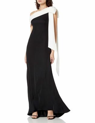 Tadashi Shoji Women's Gown