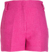 Organic by John Patrick High Waisted Short