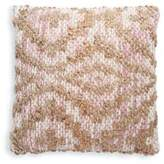 Loloi Textured Throw Pillow