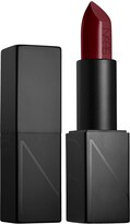 Thumbnail for your product : NARS Audacious Lipstick