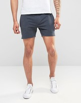 ONLY & SONS Jersey Short Shorts