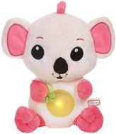 Little Tikes Soothe Me Koala- Girl