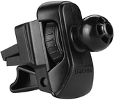 Garmin Air Vent Satnav Mount