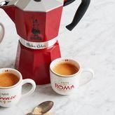 Sur La Table Roma Espresso Mug