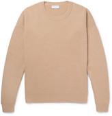 John Elliott - Cashmere Sweater