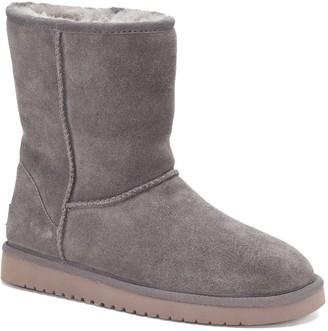 Koolaburra by UGG Classic Short Women's Winter Boots