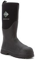 The Original Muck Boot Company Chore Met Guard