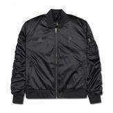 adidas originals - Paul pogba x bomber jacket