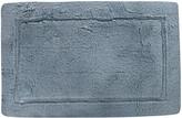 Habidecor Abyss & Must Bath Mat - 309 - 50x80cm