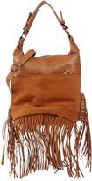 Friis & Company FRIIS COMPANY Handbags