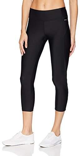 825f918654a6d Jockey Women's Pants - ShopStyle