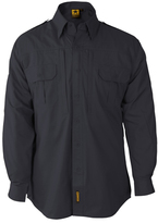 Propper Men's Lightweight Tactical Shirt LS 65P/35C Long