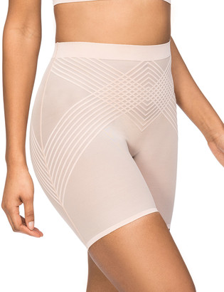 Nancy Ganz Body Perfection High-Waist Shaper