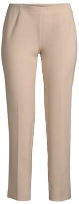 Lafayette 148 New York Jodhpur Cloth Lexington Pants