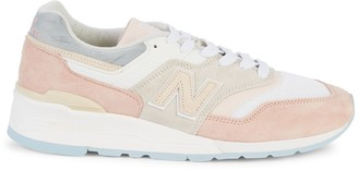 New Balance MiUSA 997 Sneakers