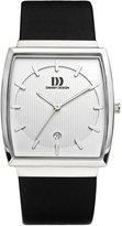 Danish Design Men's watches IQ12Q900