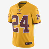 Nike NFL Washington Redskins Color Rush Limited (Josh Norman) Men's Football Jersey