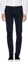 Siviglia Casual pants - Item 13074992
