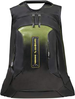 Samsonite x Diesel Paradiver Backpack (45cm)