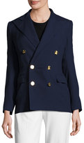 Ralph Lauren The RL Blazer, Navy
