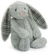 Jellycat Huge Bashful Bunny Stuffed Animal