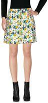 Petit Bateau Mini skirt