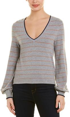 Leo & Sage Sweater