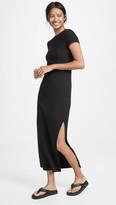 Stateside Long Tee Dress