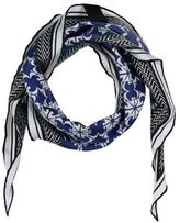 Haider Ackermann Oblong scarf