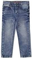 Esprit Boy's RJ22074 Jeans,18-24 Months