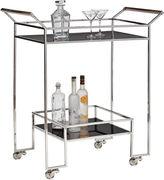 Asstd National Brand Naya Steel Bar Cart