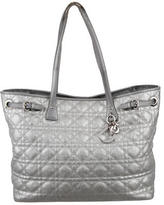 Christian Dior Panarea Bag