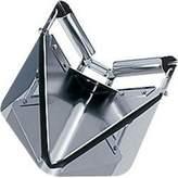 Shinko-sha All stainless steel cutter V S BBI06 (japan import)