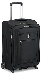 Delsey Hyperglide 2-Wheel Carry On