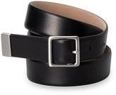 Metal Tip Hip Belt