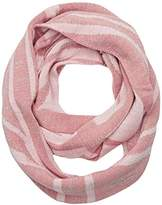 Pepe Jeans Girl's Lean Collar Shawl,2 (Manufacturer Size: Large)
