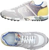 Premiata Low-tops & sneakers - Item 11211371