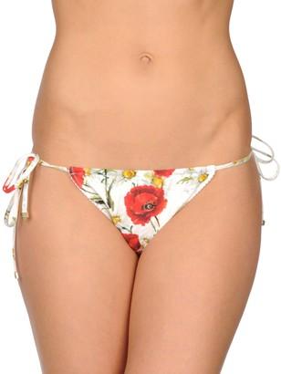 Dolce & Gabbana BEACHWEAR Swim briefs