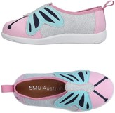 Emu Low-tops & sneakers - Item 11235670