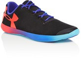 Under Armour Girls' Street Precision Sneakers