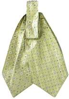 Buy Your Ties Mens Silk Ascot and Pocket Square