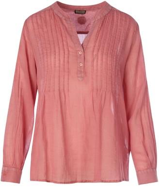 Maliparmi Coloured Long Sleeves