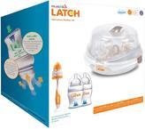 Latch LATCHTM Microwave Steriliser Kit