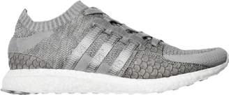 adidas EQT Support Pusha T King Push Greyscale