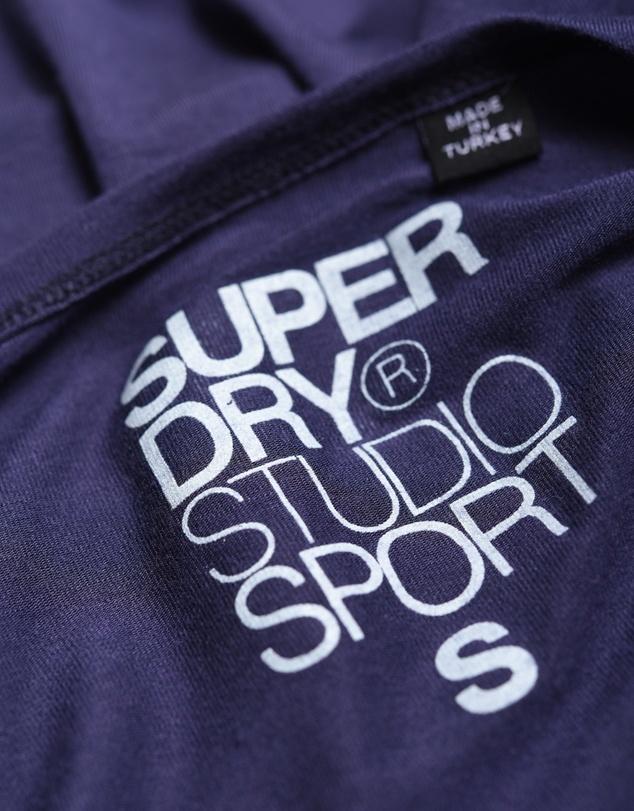 Superdry Studio Cardigan