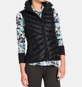 Under Armour Women's UA ColdGear® Infrared Uptown Vest