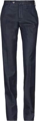 Incotex Denim pants