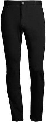 HUGO Slim-Fit Helder Trousers